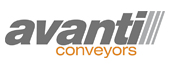 avant conveyors box making machinery and systems for special projects and south african markets