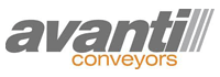 Agents for Avanti conveyeors